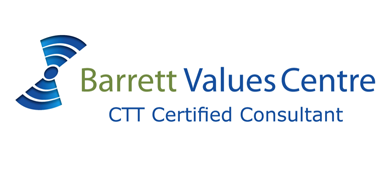 Barrett Values Center