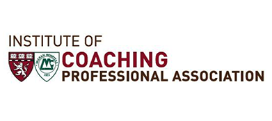 Coaching Professional Association