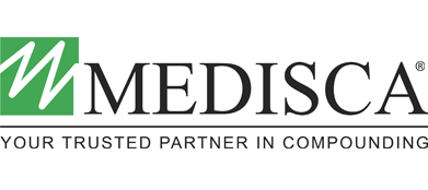 Medisca, Your Trusted Partner