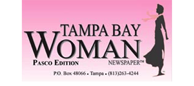 Tampa Bay Woman
